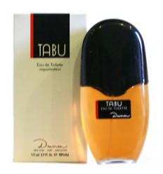 Tabú de Dana perfume 115 ml