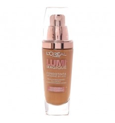 L´OREAL LUMI MAGIQUE FOUNDATION D/W5 GOLD SAND 30 ML