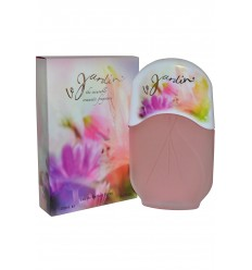 LE JARDIN EDP 100 ML VP WOMAN