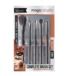 IDC MAGIC STUDIO COMPLET BRUSH SET REF 30703