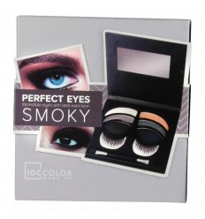 IDC COLOR PERFECT EYES-SMOKY REF 30313