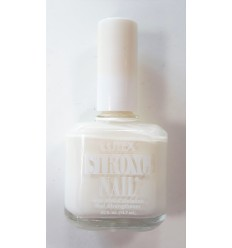 CUTEX ESMALTE DE UÑAS STRONG NAIL FRENCH WHITE 96 14,7 ML