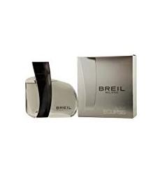 Breil Milano Black Eclipsis EDT Man 50 ml Vapo