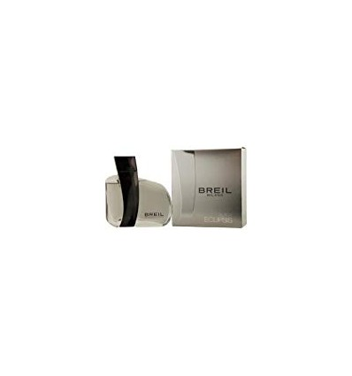 Breil Milano Black Eclipsis EDT Man 50 ml Vapo