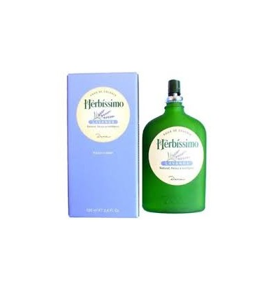 HERBÍSSIMO LAVANDA EDT 100 ml