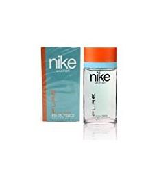 Nike Woman Pure Since 1929 EDT 75 ml Spray