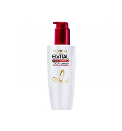 ELVITAL de L`ORÈAL Total repair 100 ml