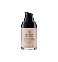 Revlon Photo Ready - Imprimación reductora de poros