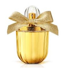 WOMEN SECRET SEDUCTION EDP 100 ML SPRAY SIN CAJA