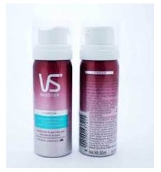 VS SASSOON TRATAMIENTO CAPILAR REPARADOR 50 ml