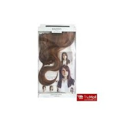 BALMAIN EXTENSION WARM CARAMEL 40 cm