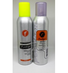 FUDGE SPRAY COLOR EXTREMO 2*125 g