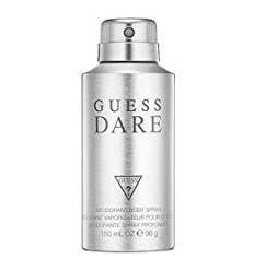 GUESS DARE DESODORANTE SPRAY 150 ml