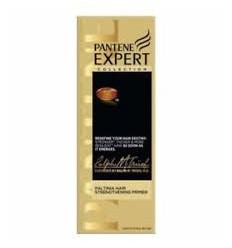 PANTENE EXPERT COLLECTION 95 ml