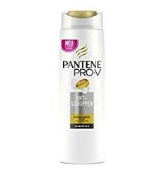 PANTENE PRO-V CHAMPÚ ANTI-CASPA 300 ml