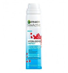 GARNIER SKIN ACTIVE SPRAY PROTECTOR HIDRATANTE 75 ml
