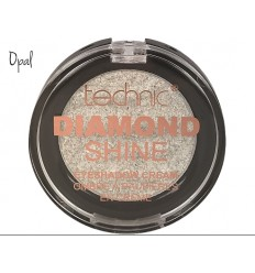 Technic Diamond Shine - Opal