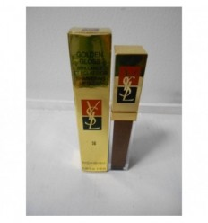 YSL GOLDEN GLOSS N16