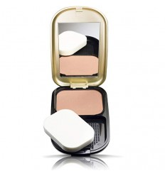 MAX FACTOR FACEFINITY COMPACT FOUNDATION SPF 20 035 PEARL BEIGE 10 G