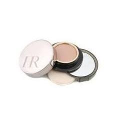 HELENA RUBINSTEIN COLOR CLONE HYDRAPACT 21 PINK CREAM MAQ. COMPACTO