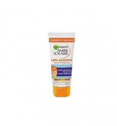 GARNIER AMBRE SOLAIRE UV SPORT SPF 30 50 ml