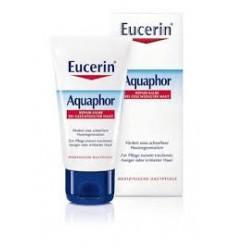 EUCERIN AQUAPHOR POMADA REGENERADORA 45 ml
