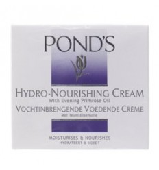 POND'S HYDRO-NOURISHING CREAM 75 ml