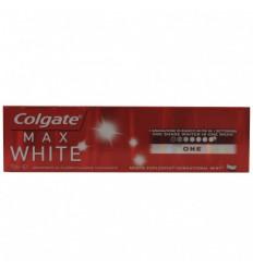 COLGATE PASTA DENTAL MAX WHITE ONE 75 ml