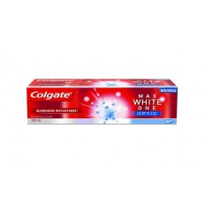 COLGATE PASTA DENTAL MAX WHITE OPTIC. 75 ml