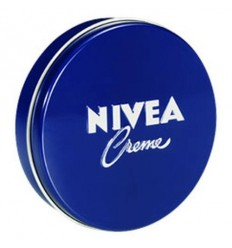 NIVEA CREMA FAMILIAR 150 ml