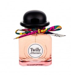 TWILLY D´HERMES EAU DE PARFUM 85 ML SPRAY SIN CAJA